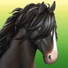 HorseWorld 3D: My Riding Horse Free @ Google Play Store