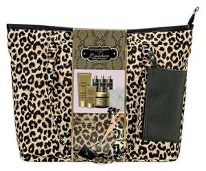 Extra 20% wys £10 on already heavily discounted prices eg Bayliss & Harding leopard print weekend bag set was £14.99 now £11.99, Frozen complete single bed in a bag set was £13.99 now £11.19 - All free delivery @ eBay sold by Argos