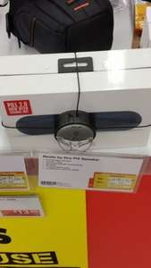 Beats Pill at Office Outlet Derby Meteor with 15% discount £52.35