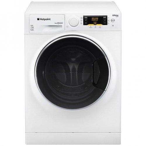 Hotpoint RPD 10667DD 10KG 1600 spin Washing Machine.£290.00 @ John Lewis