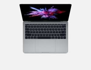 "Apple MacBook Pro 13"" 10% off £1299 @ Groupon"