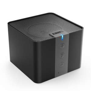 Anker Classic Portable Wireless Bluetooth Anker A7908 £21.60 @ Amazon.es