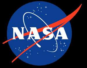 NASA has released a ton of FREE software today!