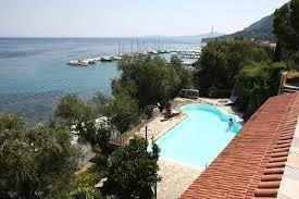 From East Midlands: 10 Nights in Corfu £134.83pp £269.66 @ Ebookers