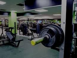10 passes for Village Gym on Groupon (GYM, Sauna, Classes) £19 @ Groupon
