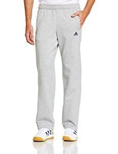 Adidas MENS grey joggers XL £10.78 (Prime) £14.77 non prime at Amazon