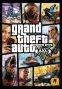[PC] Grand Theft Auto V - £16.00 - Gamersgate