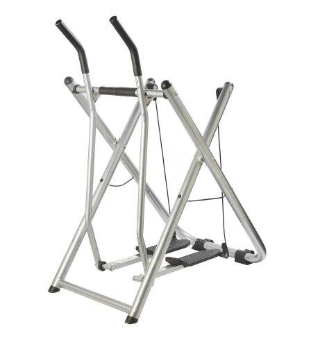 Air Walker fitness £39.99 using code @ Studio