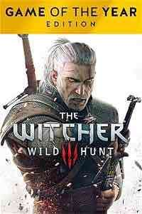 [Xbox One] Witcher 3 GOTY £17.50/Guns, Gore And Cannoli £4 (Gold Membership Needed)