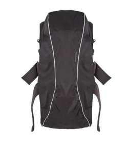 Baby Carrier/Sling raincover reduced £3.50 in Mamas and Papas