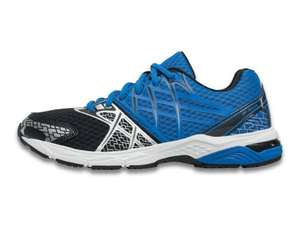 CRIVIT Running Shoes @ Lidl - men's & women's £14.99 - just like Onitsuka Tigers