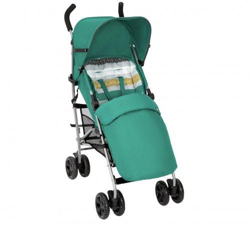 Argos Mamas & Papas Pushchair half Price £59.99