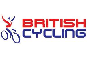 British Cycling ride membership £16.50 @ evanscycles free delivery over £20 or free click and collect
