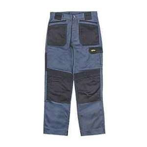 Site trousers. deal of the day 41% off £9.99 @ Screwfix