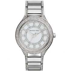 Michael Kors Ladies Kerry Watch MK3311 £89.99 w/code Free Delivery and Returns @ JB Watches (UPDATED 17/03 - more in OP - Marc Jacobs)