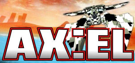AX:EL - Air XenoDawn FREE Steam Key @ IndieGala