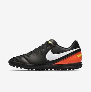 nike tiempo.6% cashback at tcb too £24.49 @ Nike