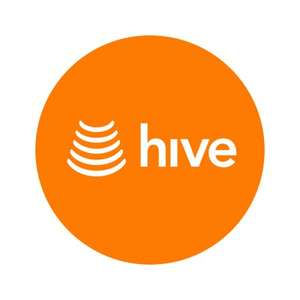 30% off hive sensors today only at Hive Home