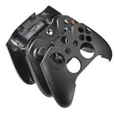 X1 power skin - £4.99 @ Tesco Direct (Free C&C)
