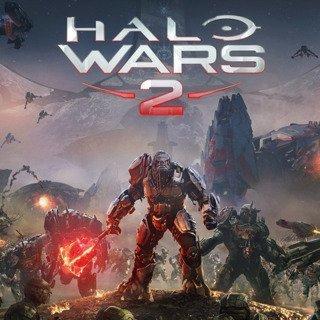 halo wars 2 digital download £27.99 cd keys £26.59 after discount