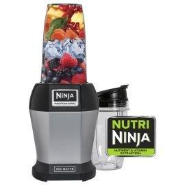 Nutri Ninja BL450 Blender 900W - £39 @ Tesco