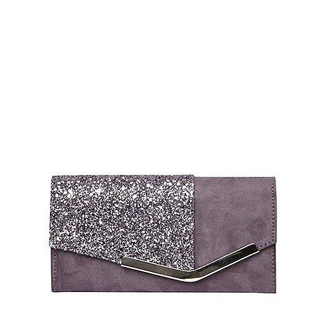 Womens Handbags and Clutches sale @ Debenhams