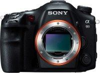 Sony Alpha A99 SLT Camera (body only) £1299 @ Castle Cameras