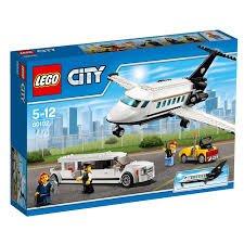 lego 60102 £22.97 @ asda free c+c