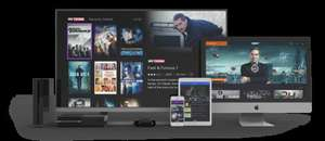NOW TV 3 months of Sky Cinema for the price of 1 - £9.99