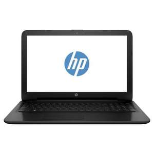 "Refurbished HP 15-ac144na Laptop 15.6"" i3-5005U 6GB RAM 1TB HDD HDMI Windows 10 £229 Tesco eBay"