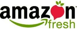 Free amazon fresh trial and 20.00 off first order