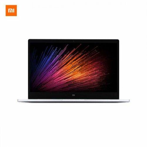 Xiaomi Air 12 Laptop @Banggood for £398.22