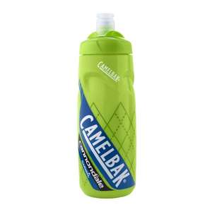 Camelbak Podium Race Team Cannondale Garmin 710ml Bottle - £4.59 @ Wiggle (£1.99 P&P or Free delivery on orders over £9)