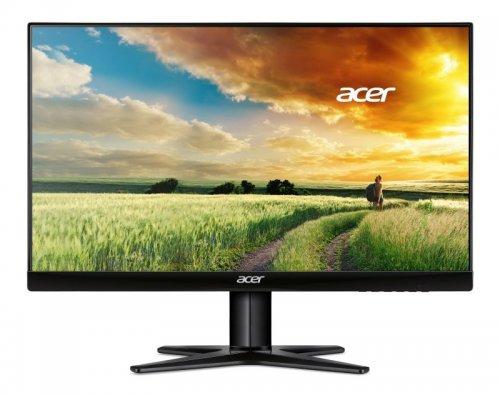 """Acer G247HYL 23.8"""" IPS LED Full HD Monitor £89.98 Ebuyer"""
