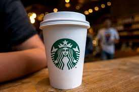 Check your email, been upgraded from basic to gold Starbucks member free for the week, £1 tall filter coffee - free shots, whipped cream etc