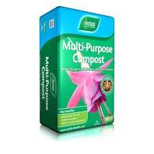 Westland multi purpose compost 100L Buy three get fourth free £8.49 @ Wickes