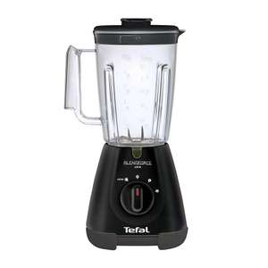 Tefal Blendforce BL305840 Blender with 1.75 L Plastic Jug £20 - Amazon