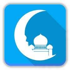 iPray: Prayer Times & Qibla Free @ Google Play Store