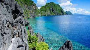 From London: Explore the Philippines 18/06-06/07 inc flights, accommodation, ferries/buses £739.95 @ Ebookers