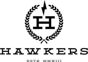 Buy 1 get 2 Hawkers Glasses - Prices from £18