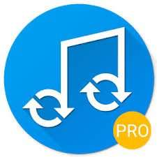 iSyncr : iTunes Sync Pro £1.99 @ Google Play Store (2 Days Only)