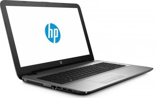 HP 250 G5 Laptop X0Q13EA  £578.27 Ebuyer
