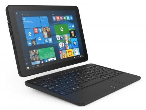 "Linx 1020 10"" windows 10 tablet inc. Keyboard  £149.99 del @ Ebuyer"