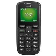 Doro phone easy 506 £2.50 instore @ lloyds pharmacy
