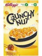 Kelloggs Crunchy Nut Cornflakes 750g £1.74 @ Co-Op