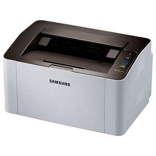 Samsung Laser Printer M2026 £31.49 (Instore deal) at Staples