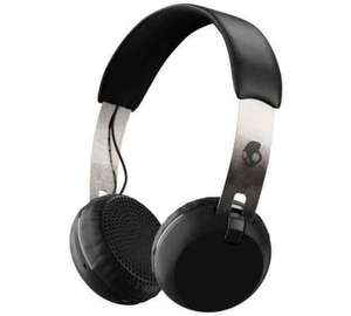 Skullcandy Grind Wireless Headphones £44.99 at Argos