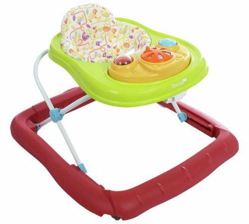 Toco Juicy Baby Walker £18.99 @ Argos (Free C&C)