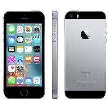 apple iPhone SE 64 gb £379 @ Argos