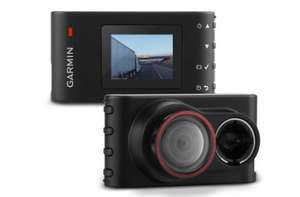 Garmin Dash Cam 30 £54.97 Amazon